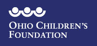 Ohio Children's Foundation